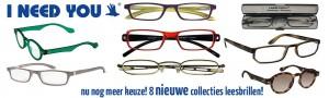 1.leesbrillen banner dec 2012-2fdb2f2c6a