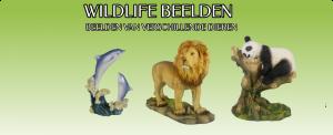 Header_Wildlife