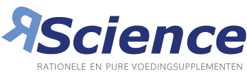 RScience_logo_NL