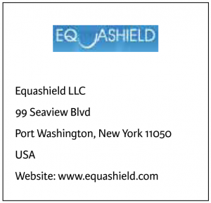 equashield-bt