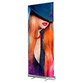 roll-up-banners-bedrukken