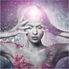 box_trance_medium