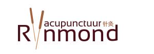 acupunctuur stoppen met roken