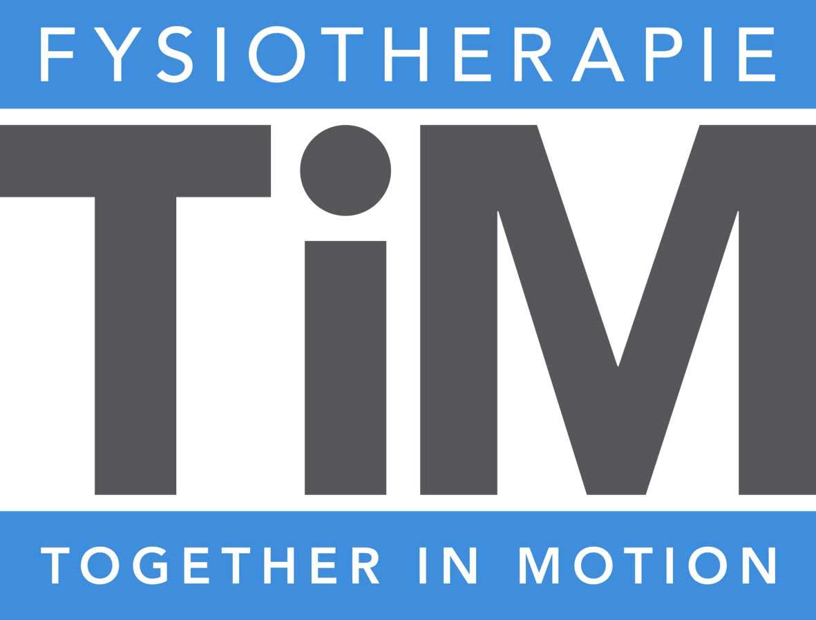 fysiotherapie Rotterdam