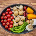 De belangrijkste tips om gezonder te leven
