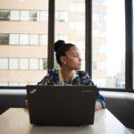 Hoe om te gaan met hoogbegaafdheid op werk