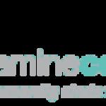 Wil jij ook meer weten over multivitaminen vergelijken? Lees dan dit artikel!